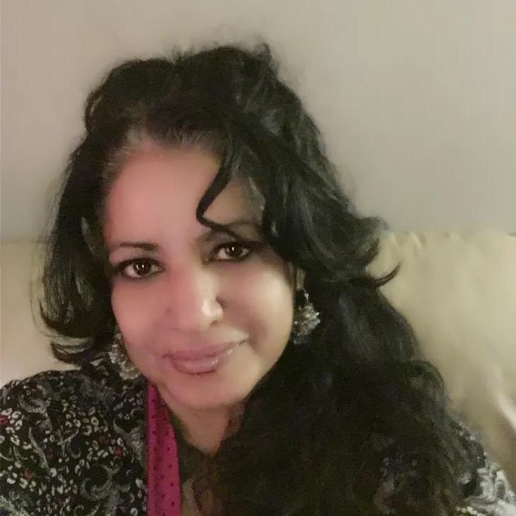 tunisian women dating