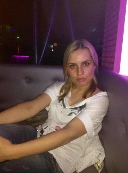 Free gay dating near fort drum ny