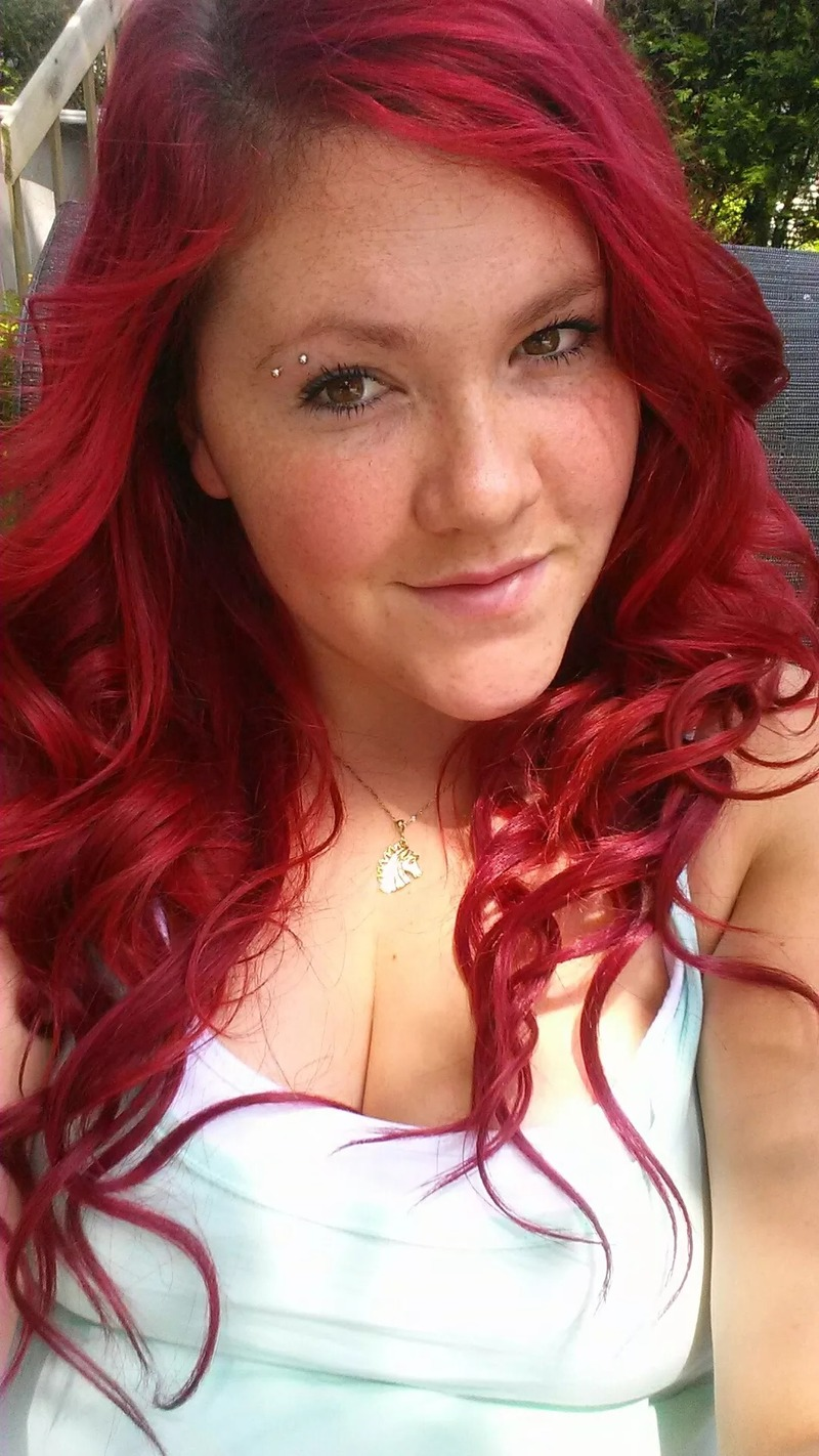 Sex with cheating women in Toronto. lovely-stephanie, 25