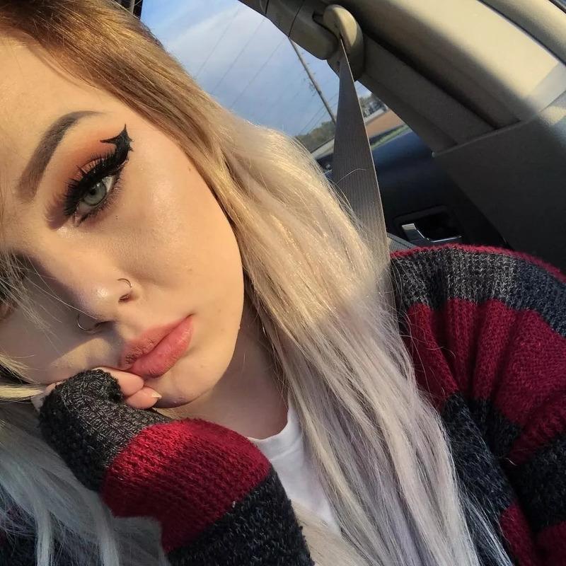 Tight Teen Fuck