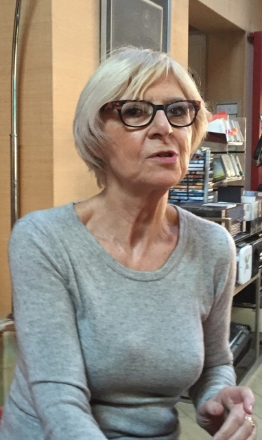 Rencontre Sceaux annonces de rencontre femme sur Sceaux
