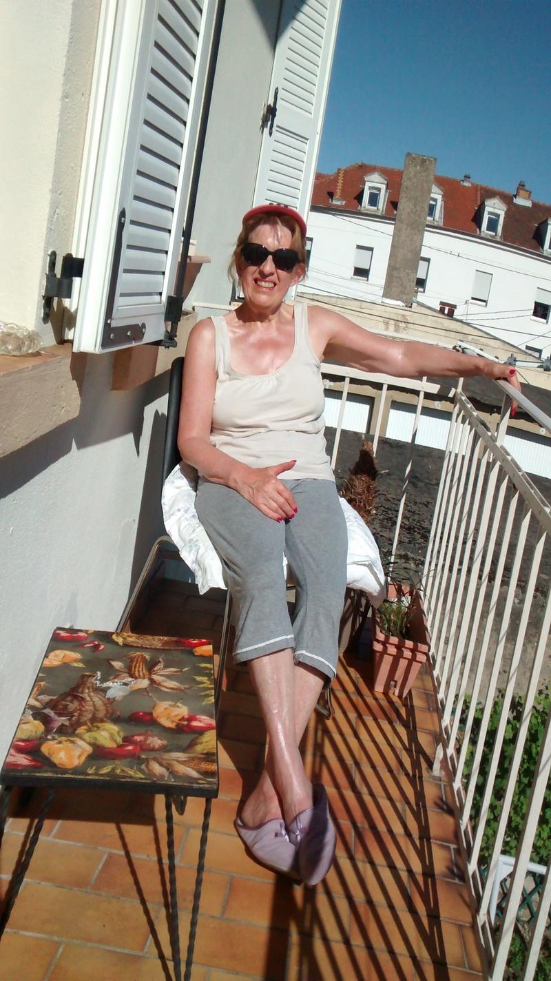 grand m res en chaleur forbach avec esmeralda 66 ans sexe avec une vieille en chaleur. Black Bedroom Furniture Sets. Home Design Ideas