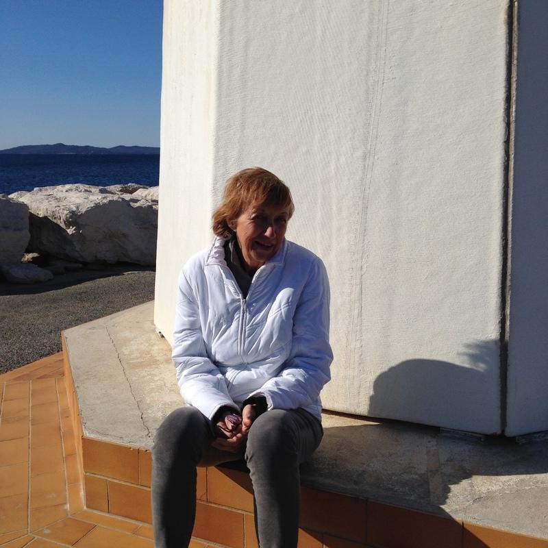 rencontre gay avec photo à Toulon