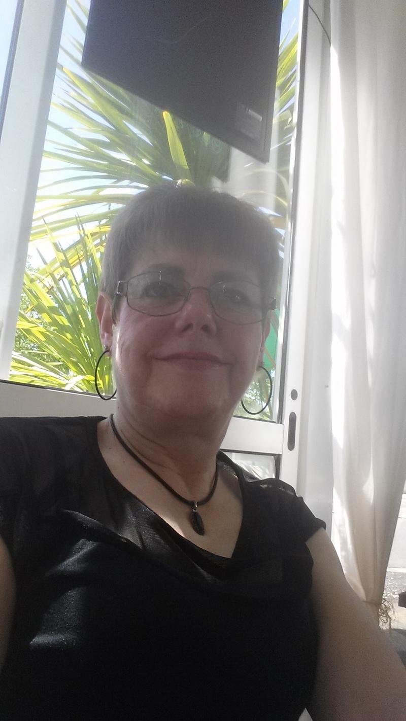 Rencontre Mayet Rencontre De Femmes Cougars Mayenne (53)