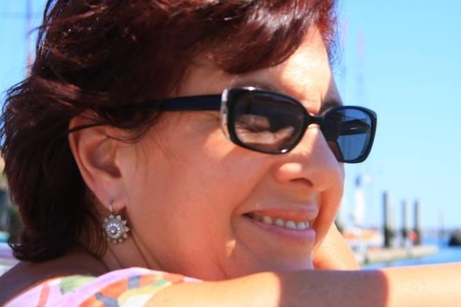 Femme Dominatrice Sur Toulon Pour Soumis