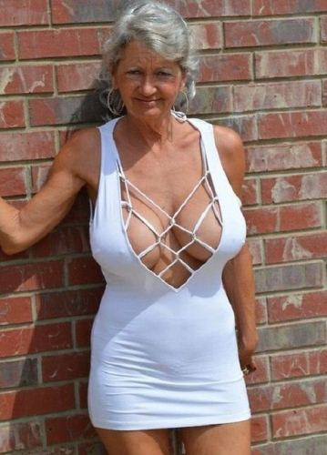 amateur-grandmother