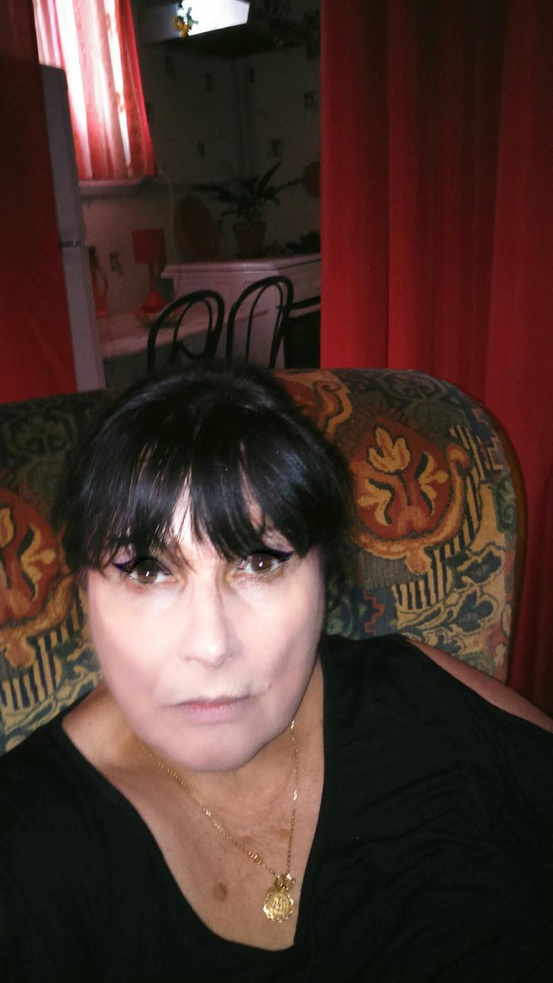 Rencontres Travesti Gratuites En Isère