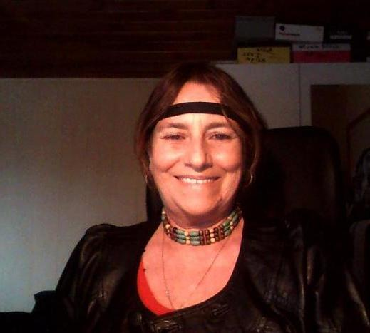 rencontre sexe mature annecy