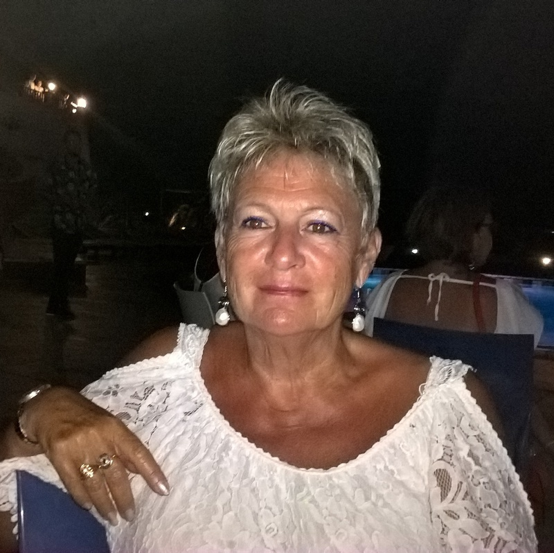 Rencontre Femme Sur Troyes Pour Du Sexe Hard