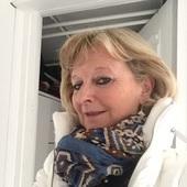 brigitte_breton -