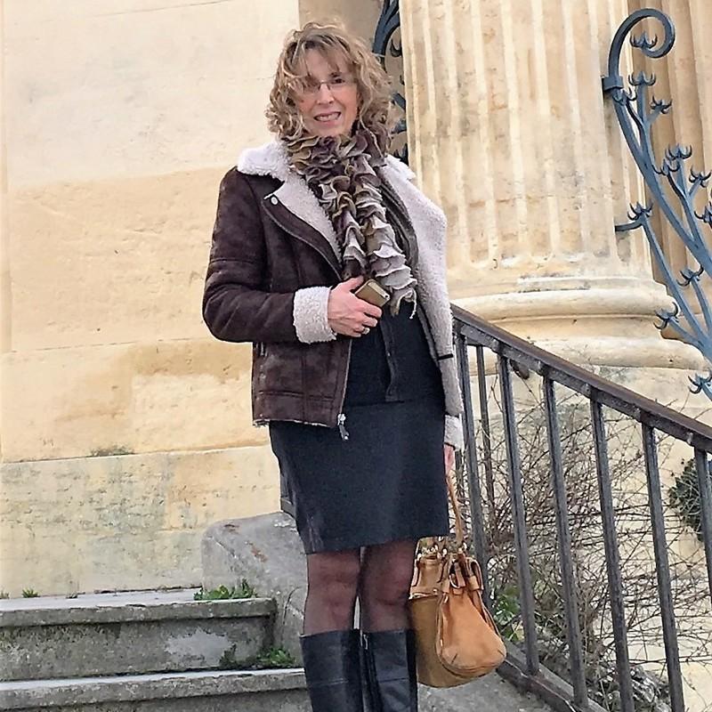 Femmes Célibataires Cherchant Des Rencontres Echangistes, Rencontres Libertine