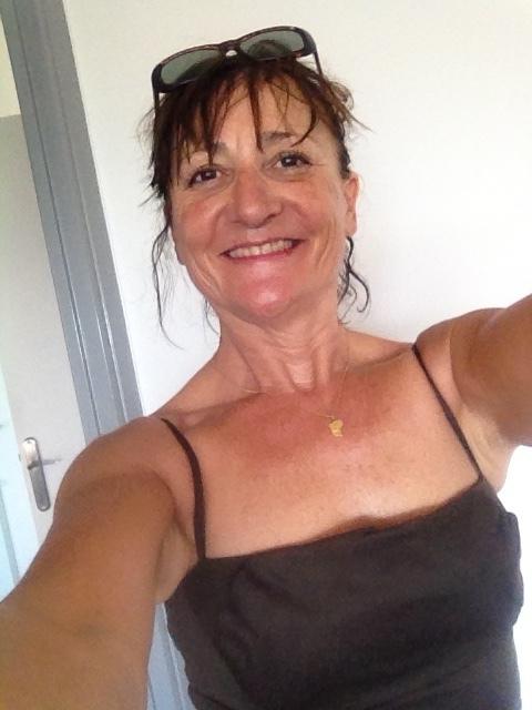rencontre gay lesbienne à Cagnes-sur-Mer