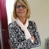 Chantal -