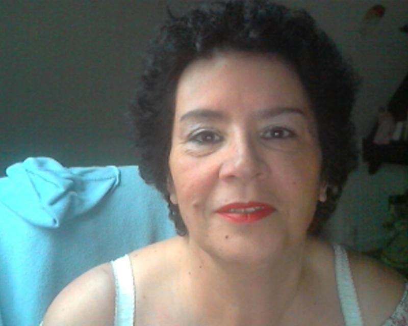 Plan Cul Angers ✅, Plan Cul Paris Et Rencontre Coquine Sexe à Paris