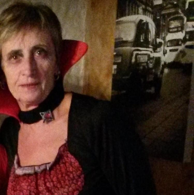 Le Havre : Délire Sexe Avec Actif / Passif