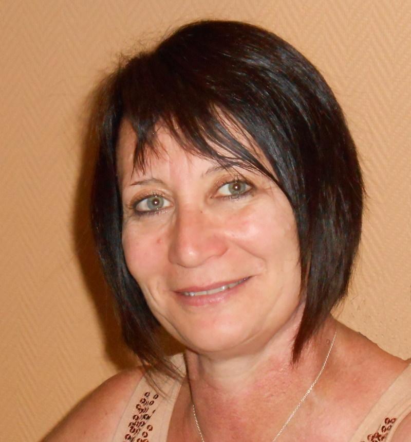 bijou pour Rencontres Sexe Mature à Marseille, 56 ans ...