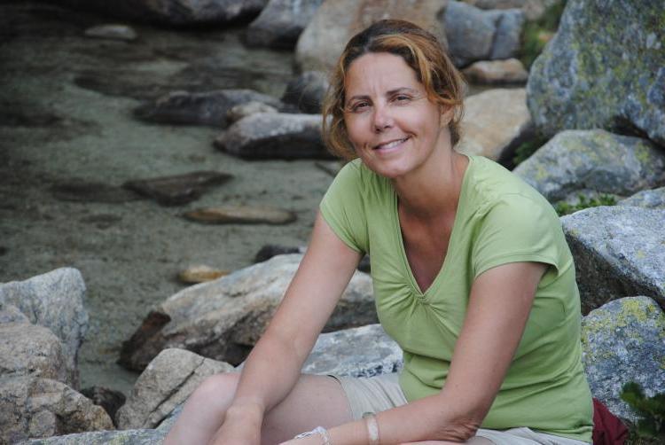 Rencontre Femme Auch - Site de rencontre gratuit Auch