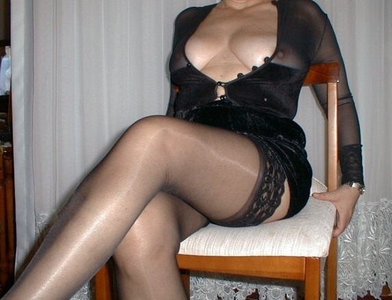 Femme Coquine Brive-la-gaillarde Petites Annonces De Sexe Luiza
