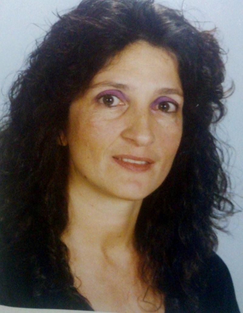 Jeune Fille Sexy Pour Rencontre Baise Sur Montpellier