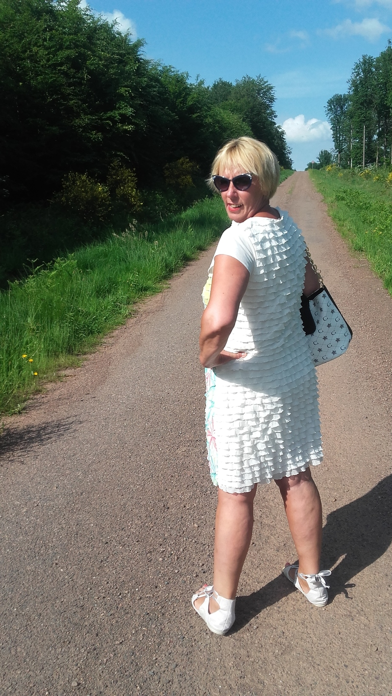 Rencontres Travesti Gratuites En Haut-Rhin