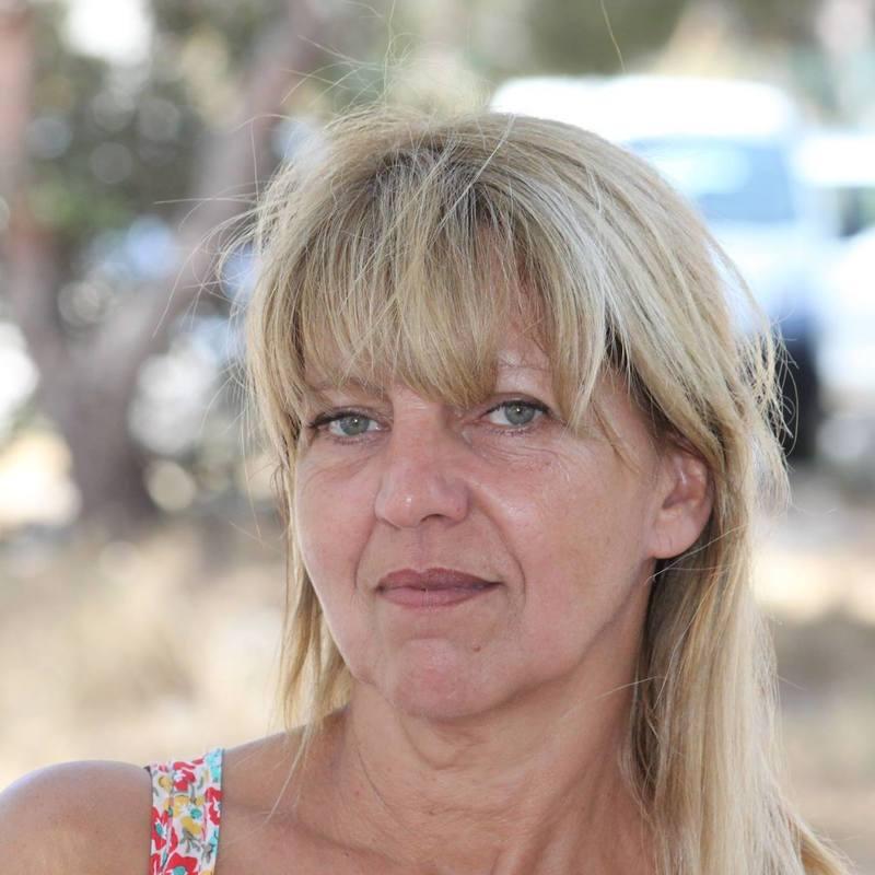 Rencontre Sans Lendemain Femme Angers (49)