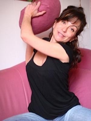 Rencontre celibataire brive la gaillarde