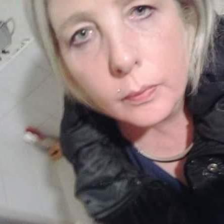 Rencontre Adultère à Marseille Avec Femme Coquine Du 13