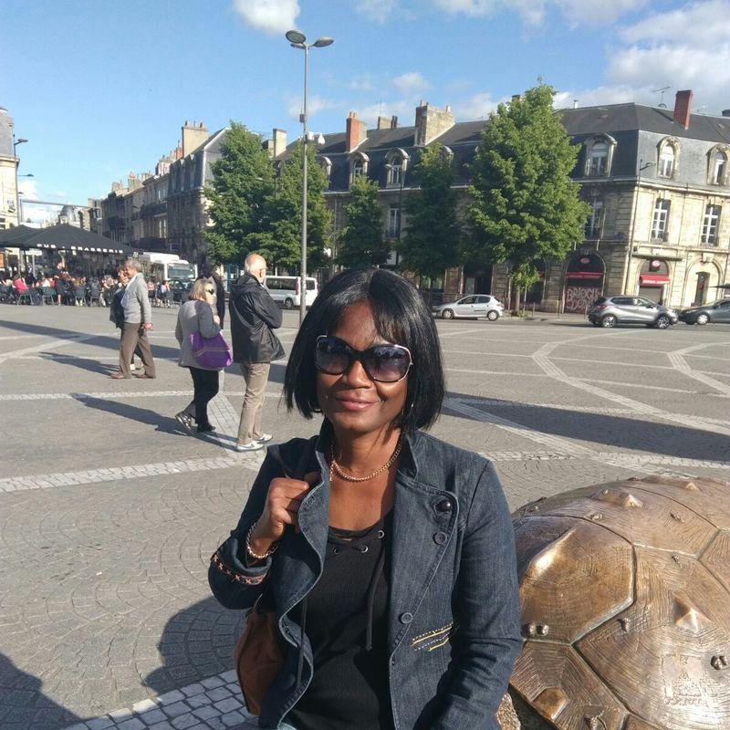 Rencontre Seniors En Moselle (57)