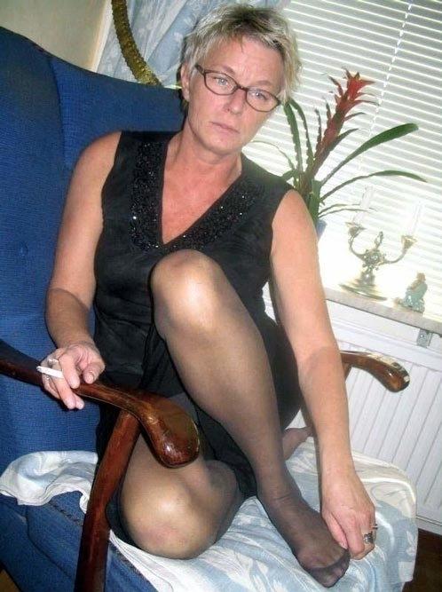 Vieilles lesbiennes en rut-9889