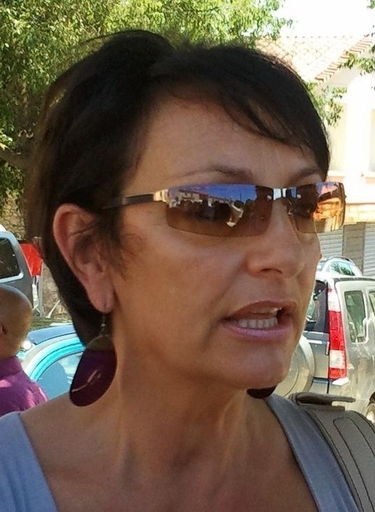 Annonces Sexe Pour Faire Des Rencontres Dans Le 33-Gironde