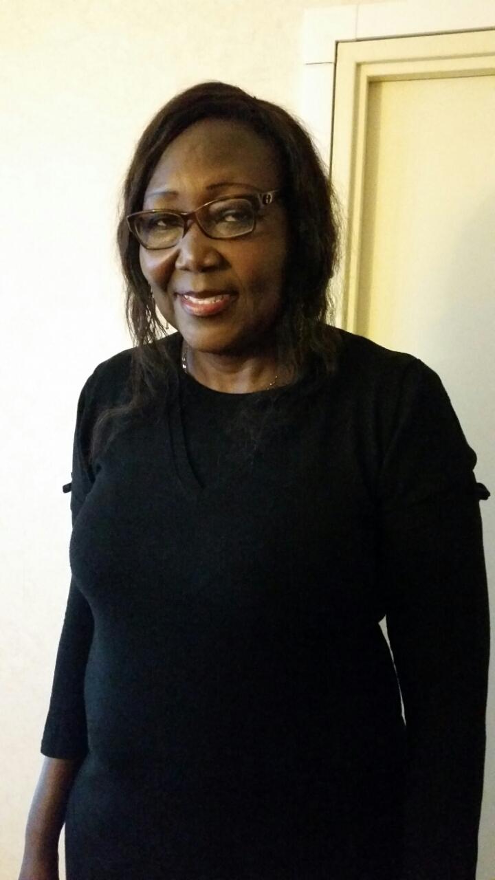 Rencontre Libertine à Metz Avec Femme Mature Perverse Du 57