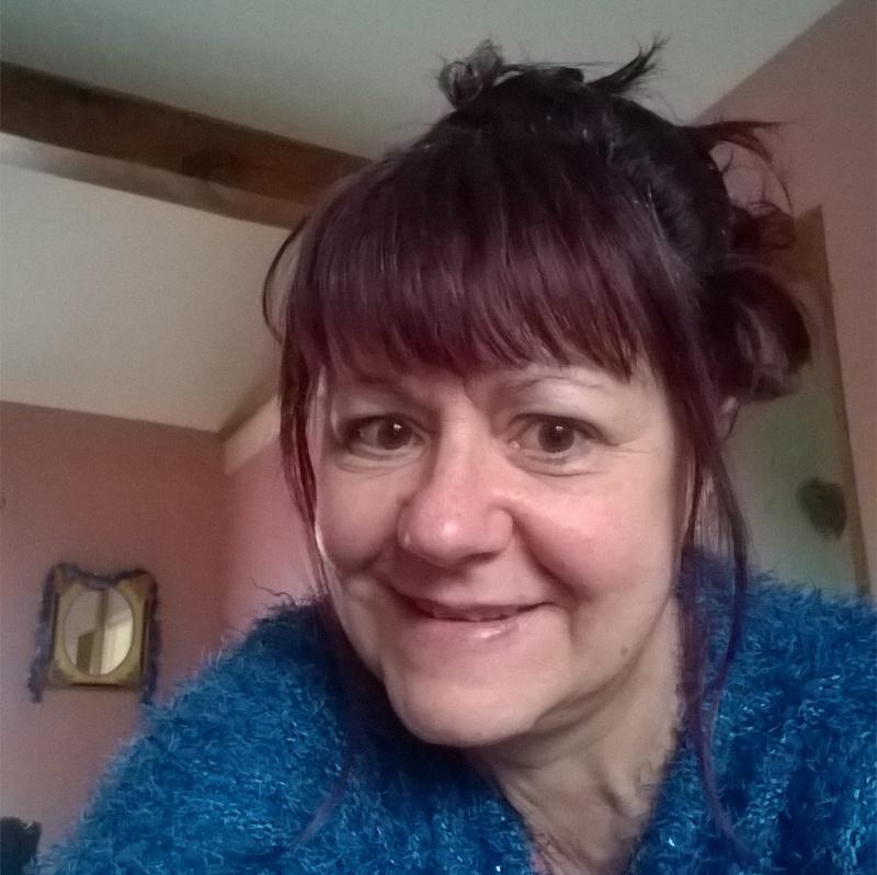 Je Cherche Un Bon Coup à Blois Pour Une Rencontre Sexy