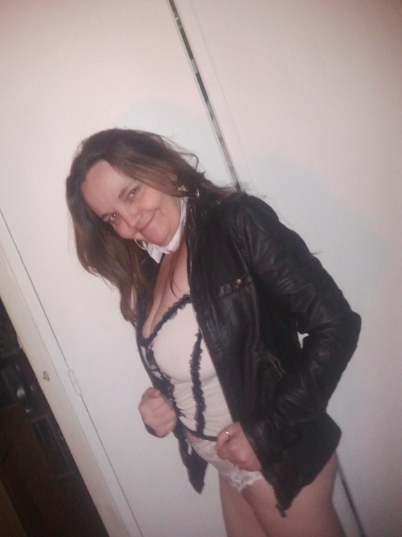 Plan Q Bourges Margny Et Rencontre Bdsm Paris