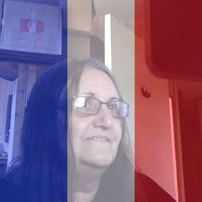 Rencontre Mature à Marseille (13), Plan Sexe Rapide En Région PACA
