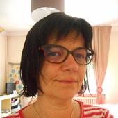 Kathie42 -