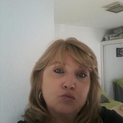 Nancy Ville Coquine