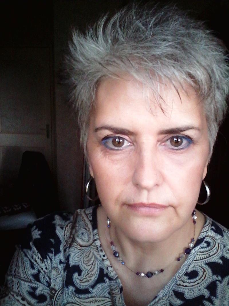 Rencontre Sexe Avec Vieille à Beauvais. REGARD41, 55 ans ...