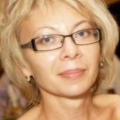 Patricia82240 -