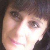 Rencontre Femme Grosse à Nîmes. Plan Cul Avec Femmes Rondes Sur Nîmes