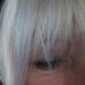 blondinette -