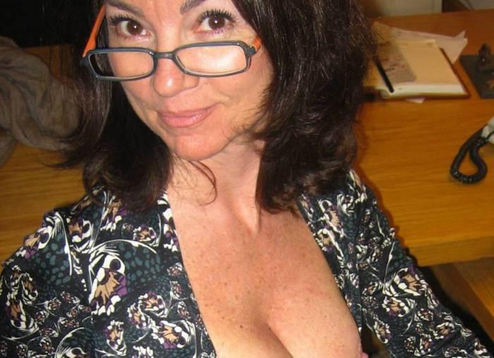 Tienda latina online dating