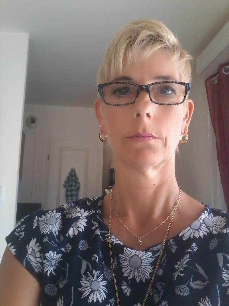 Rencontre Femme Lens - Site de rencontre gratuit Lens