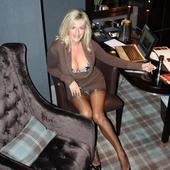 SexyMime -