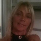 Celia38 -
