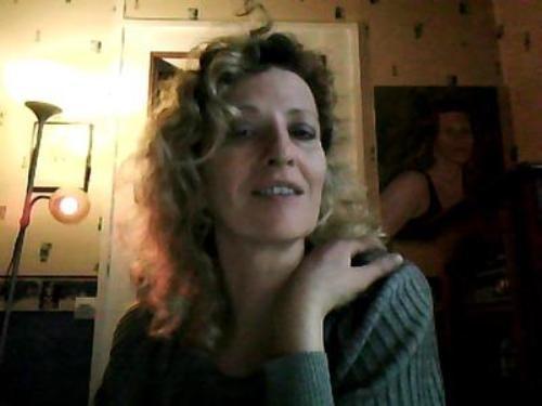 Rencontrer Des Femmes Et Des Hommes Dans Le Département Yvelines