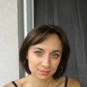 MarieDanielle -