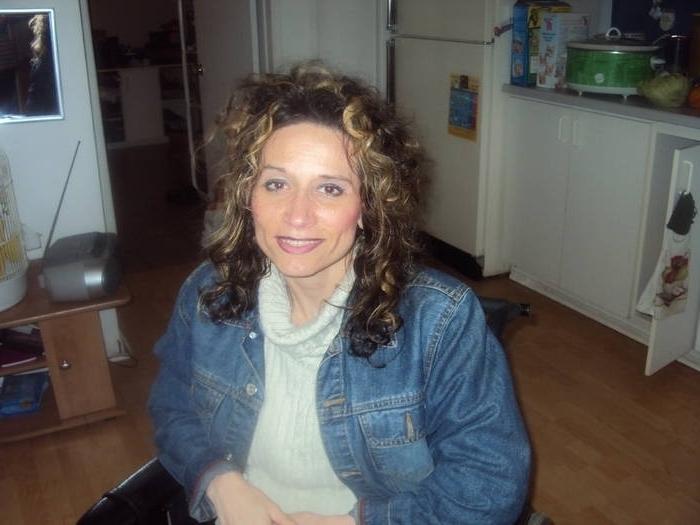 Jeune Femme Recherche Plan Cul Sur Bidart Ou Biarritz