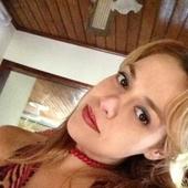 Jasminou1 -