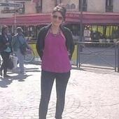 Bar A Pute Montpellier Elle Encule Son Copain / Belles Lesbienne