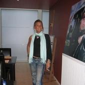 Kssandra -